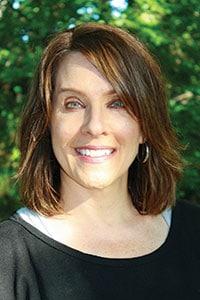 Paula Arthur Parent Coach Changes Counseling Mn1